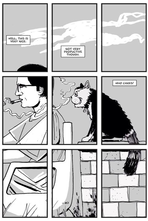 page-7.jpg
