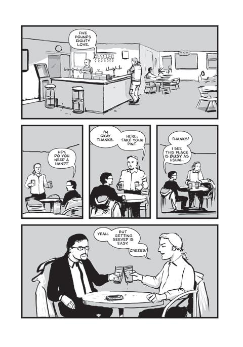 page-37.jpg