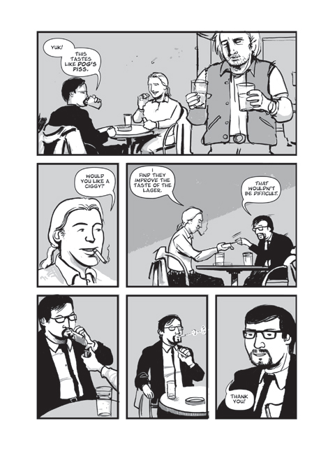 page-38.jpg