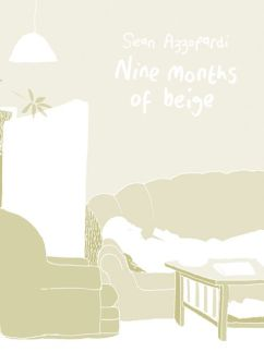 Nine-months-of-beige-cover
