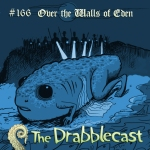drabblecast_episode_166