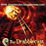 drabblecast_episode_cover_template-flat