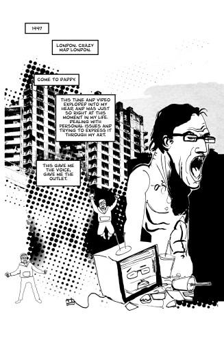 Sean Azzopardi pg3