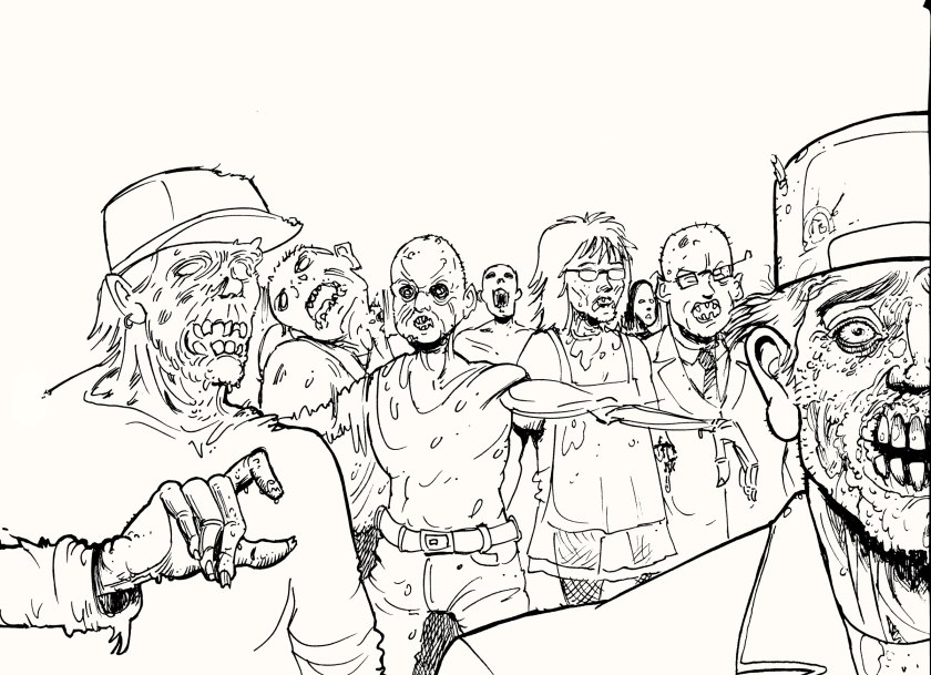 Zombie-town-1