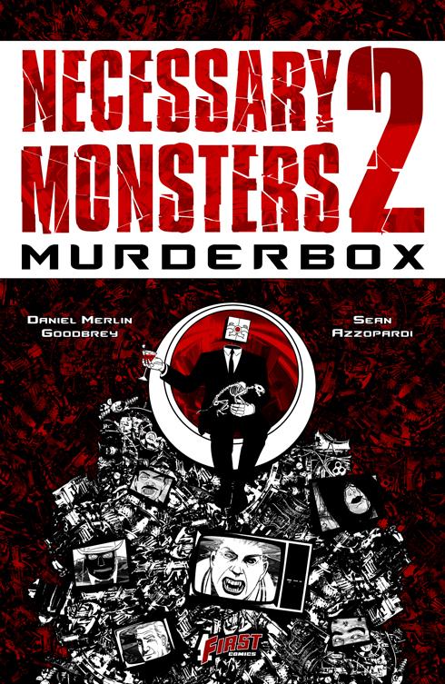 nm2murderbox