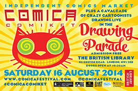 time-out-london-print-advert-comica-firecat-comiket-lo-res